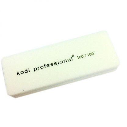 Профессиональный баф Коди mini 100/100 грит