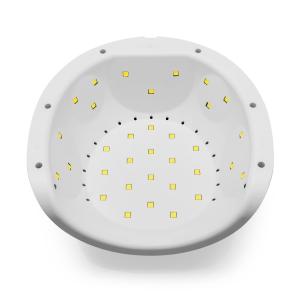Лампа для гель-лаков и гелей STAR 5 72 Вт