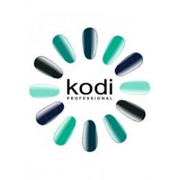 Kodi AQUAMARINE - оттенки морской волны