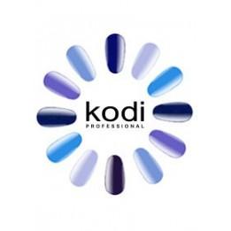 Kodi BLUE - оттенки синего