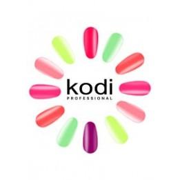 Kodi BRIGHT - самые яркие