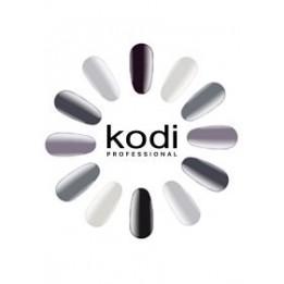 Kodi BLACK&WHITE - от черного до белого