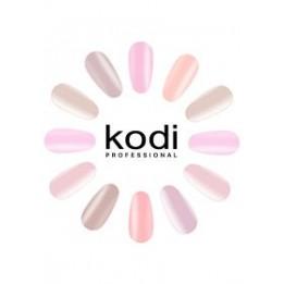 Kodi MILK - молочные оттенки