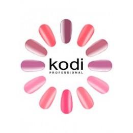 Kodi PINK - оттенки розового