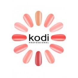 Kodi SALMON - лососевые оттенки