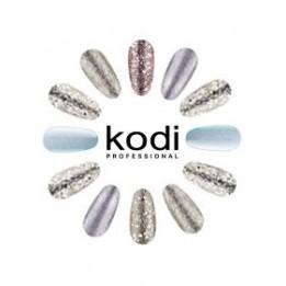 Kodi SHINE - с блестками