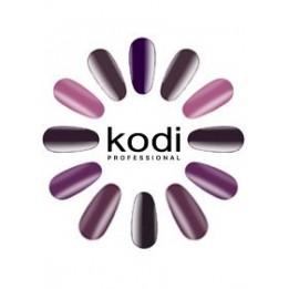 Kodi VIOLET - оттенки фиолетового