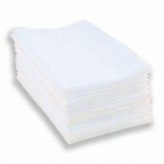 Безворсовые салфетки(50 шт)