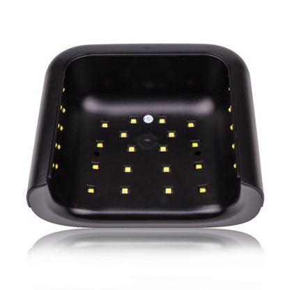 Светодиодная лампа UV/LED SUN-3, 48 Вт