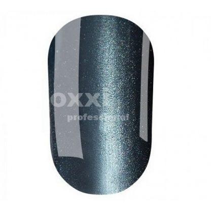 Гель-лак OXXI  Cat eyes № 033, 10 мл
