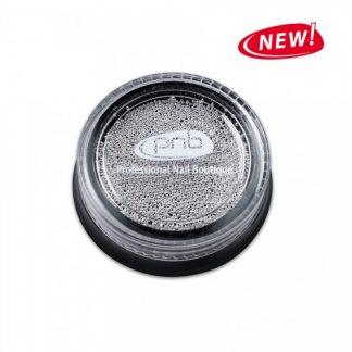 Бульонки PNB  Silver 0,6 мм / 4 г