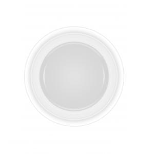 Гель прозрачный конструирующий гель Коди 28мл.