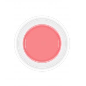 Гель конструирующий натурально-розовый Коди 14мл.