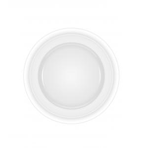Гель прозрачный конструирующий гель Коди 14мл.