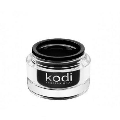 Гель Kodi Premium Euro Builder UV Gel, 28 мл