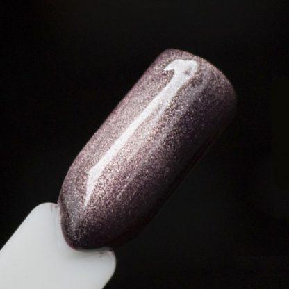 Гель-лак OXXI Moonstone № 001, 10 мл
