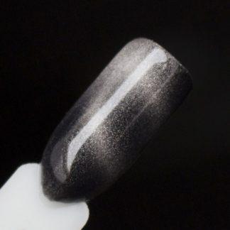Гель-лак OXXI  Moonstone № 004, 10 мл