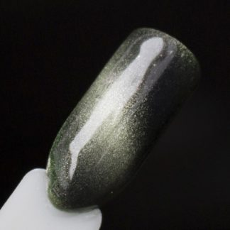 Гель-лак OXXI  Moonstone № 005, 10 мл