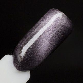 Гель-лак OXXI  Moonstone № 006, 10 мл