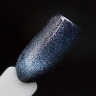 Гель-лак OXXI  Moonstone № 011, 10 мл