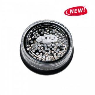 Стразы PNB Crystal SS6, 150 шт