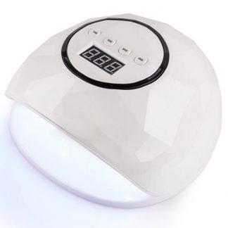 Лампа SUN F5 72 вт