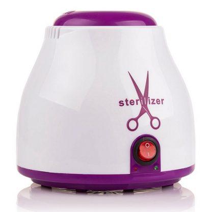 Кварцевый стерилизатор