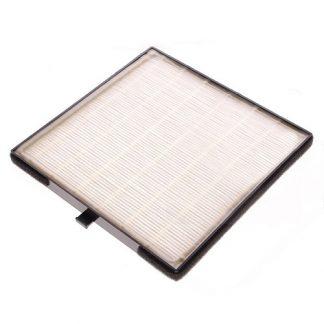 НЕРА-фильтр для маникюрной вытяжки