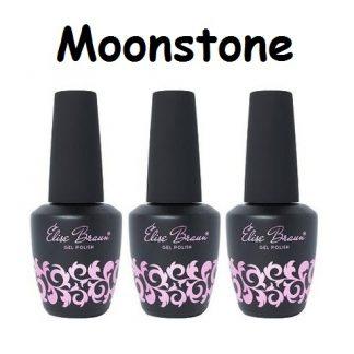 Коллекция Moonstone