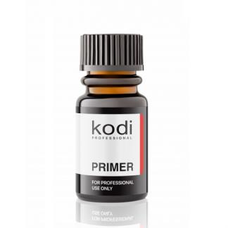 Праймер кислотный Kodi 10 ml