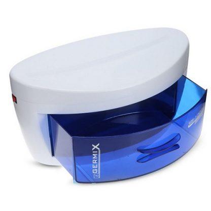Ультрафиолетовый стерилизатор Germix SM-504B